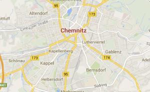 Allgemeine Hochschulreife in Chemnitz nachholen