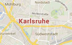 abitur nachholen Karlsruhe