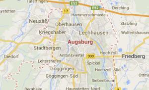 abitur nachholen augsburg