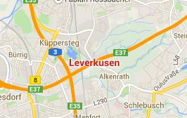 abitur nachholen Leverkusen