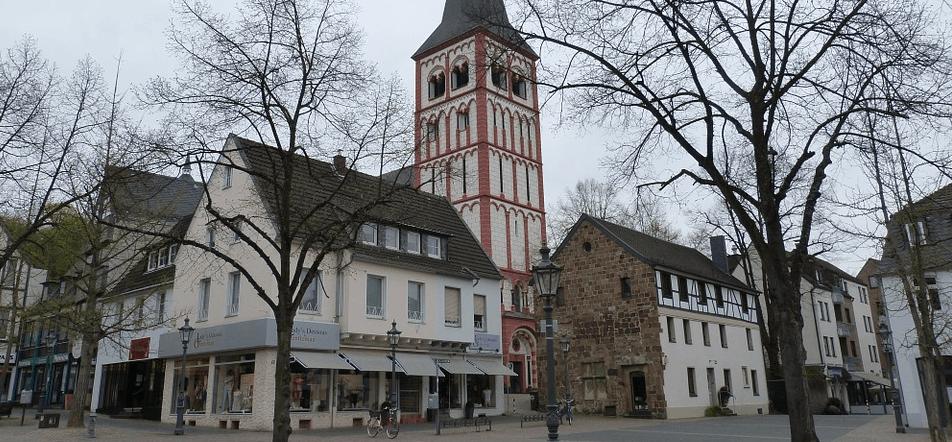 abendgymnasium-siegburg
