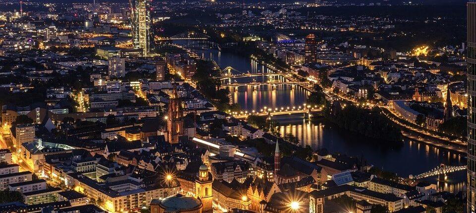 Abitur nachholen Frankfurt