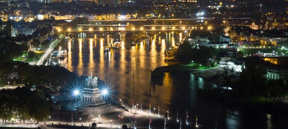 Abitur nachholen Koblenz